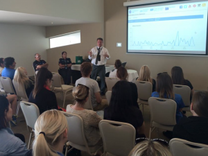 Armed Robbery Awareness Training – The Surf Club Mooloolaba