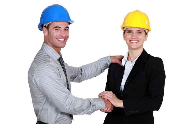 Systems Training consultants