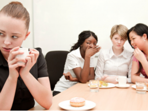 Bullying: Protecting your employees and your business